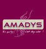 Association dystonie AMADYS