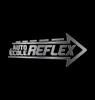 AAuto ecole Reflex Annoeullin